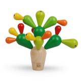 Balancing Cactus