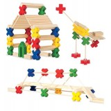 Texo 100 Piece Set