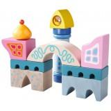 Sakrada Building Blocks