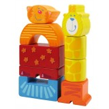 Zoolino Building Blocks