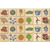 Environment Memory Tiles
